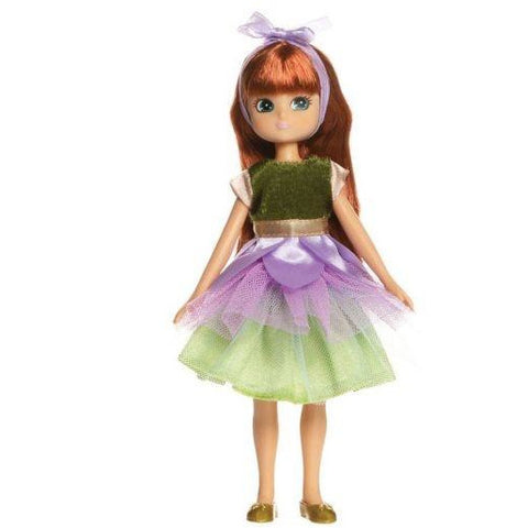 Lottie Doll Forest Friend (4122981826605)
