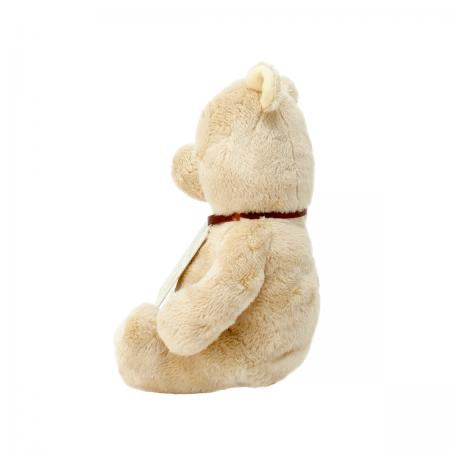 Hundred Acre Wood Winnie the Pooh Soft Toy (5516131303590)