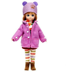 Lottie Doll Autumn Leaves (4122992508973)