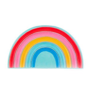Sass and Belle Rainbow Night Light (5883935260838)