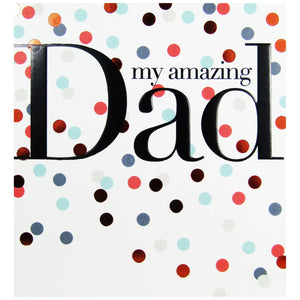 Caroline Gardner Amazing Dad Card (6079879282854)