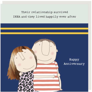 Rosie Made A Thing Ikea Card (5820499427494)