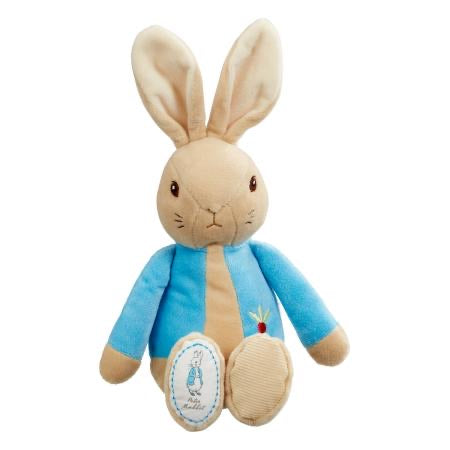 My First Peter Rabbit (5419779391654)