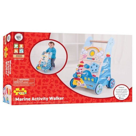 Marine Activity Walker (6076876456102)