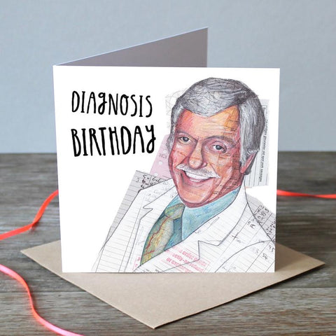 Angie Beale Diagnosis Birthday Card (6079959466150)