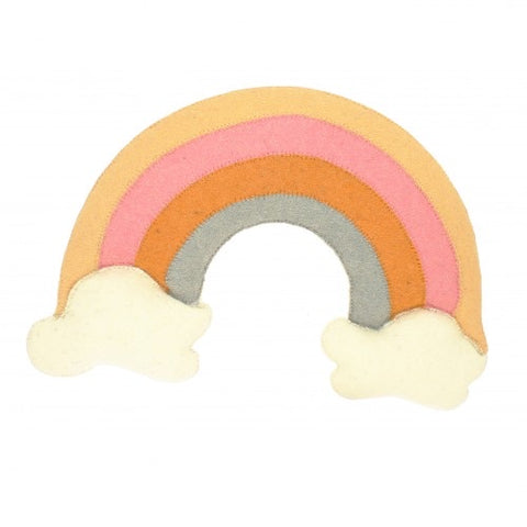 Raimbow Wall Decoration (6561399079078)