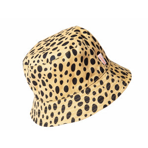Rockahula Kids Cheetah Bucket Hat (5420056871078)
