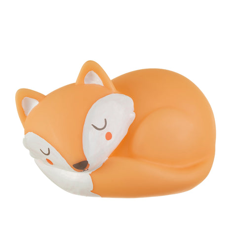 Sass and Belle Fox Night Light (5883931132070)