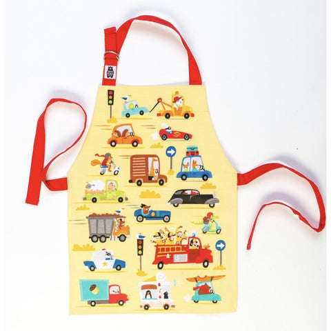 ThreadBear Designs On the Move Apron (5787378155686)