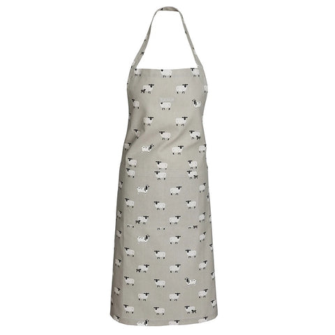Sophie Allport Sheep Apron (6125180518566)