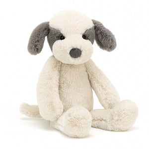 Jellycat Barnaby Pup (5766209339558)