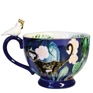 Frida Kahlo Tropical Cup (5548832522406)