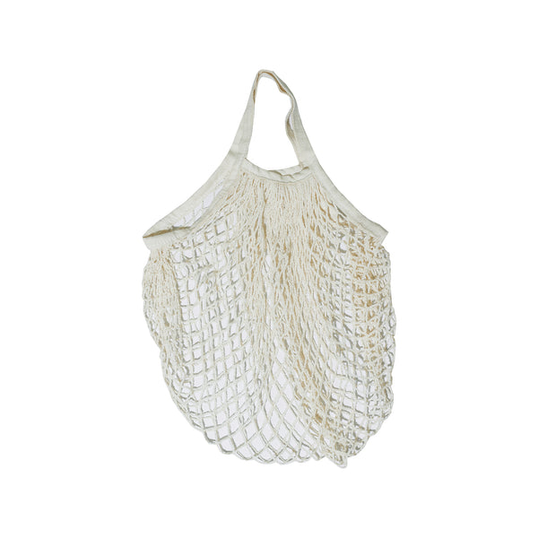 Natural loose net bag - Mondän