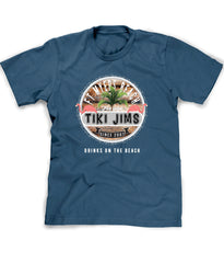 Ft Myers Florida t-shirt personalized