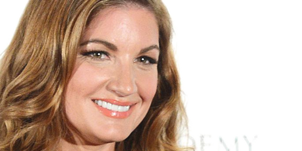 Wise Words: Karren Brady