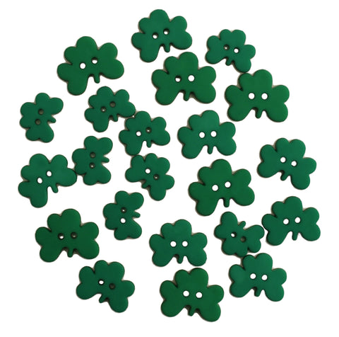 Luck of the Irish-4455