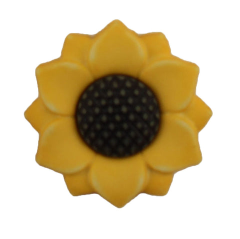 Sunflower - B1076