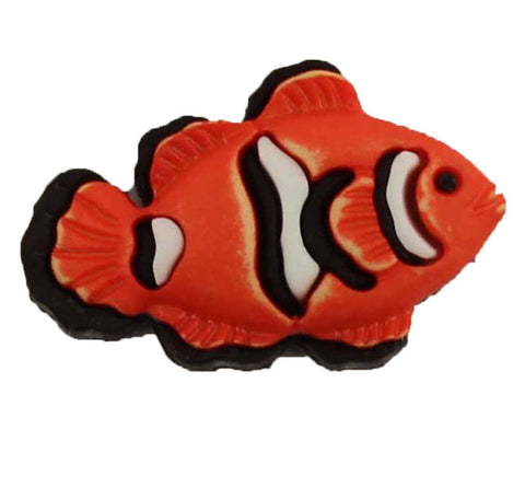 Clown Fish - B1080