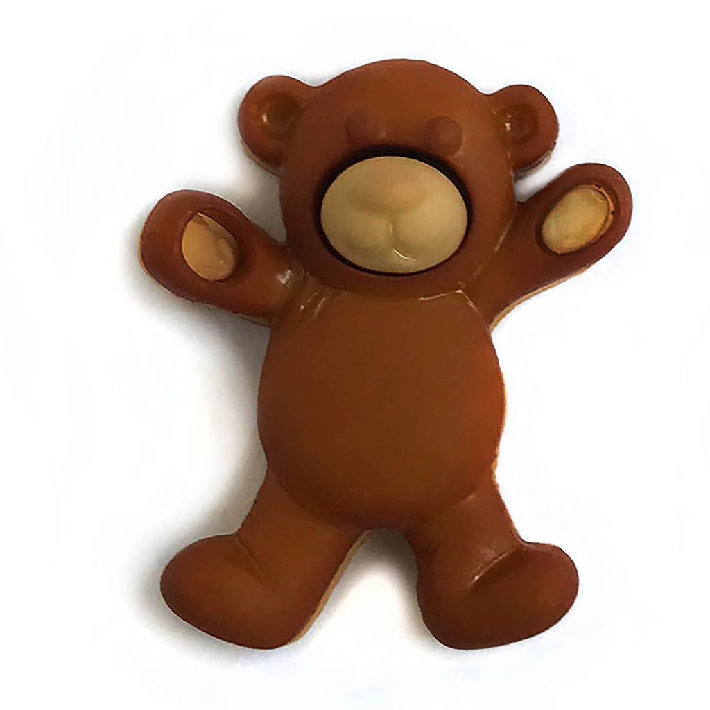 Teddy Bear- B554