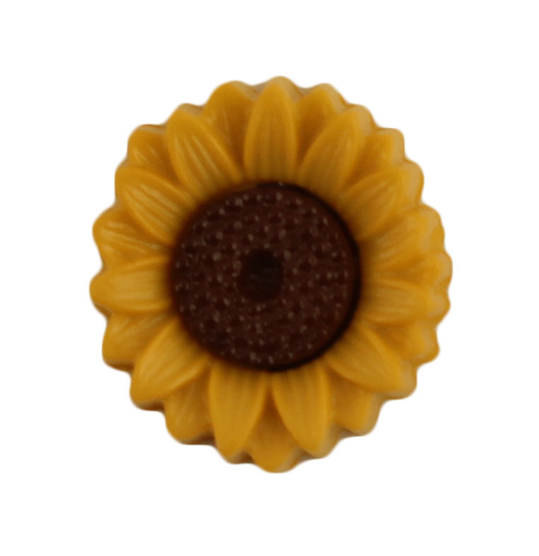 Sunflower - B71