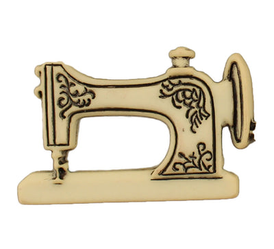 Sewing Machine - B949
