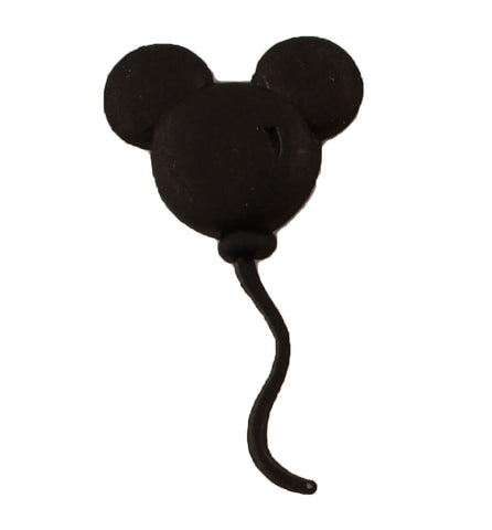 Balloon Mouse Ears - B979