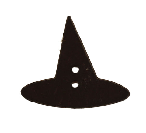 Witches Hat - SB103