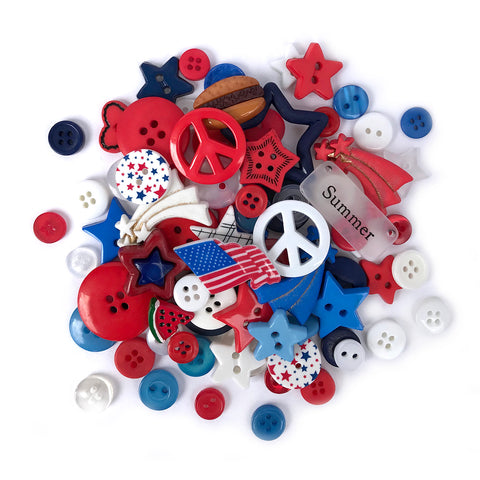 Patriotic Value Pack - VP306