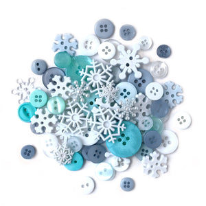 Snowflakes Value Pack - VP314