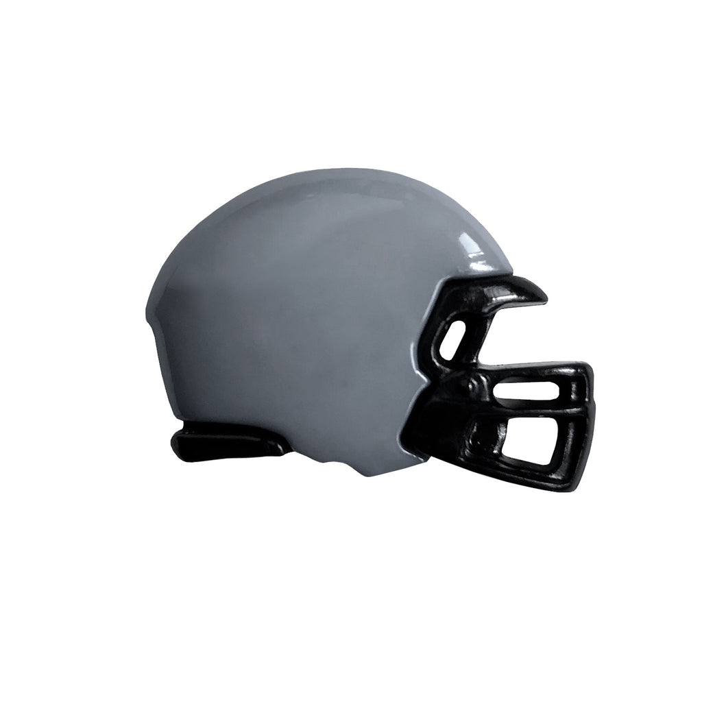 Football Helmet - B576