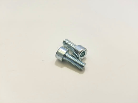 Frame Screw - 8 X 20 - 0V050-08020-00-00
