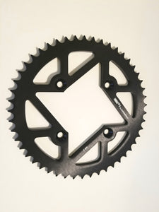 Rear Sprocket 428/49 Tooth  - OCROO-0842-49