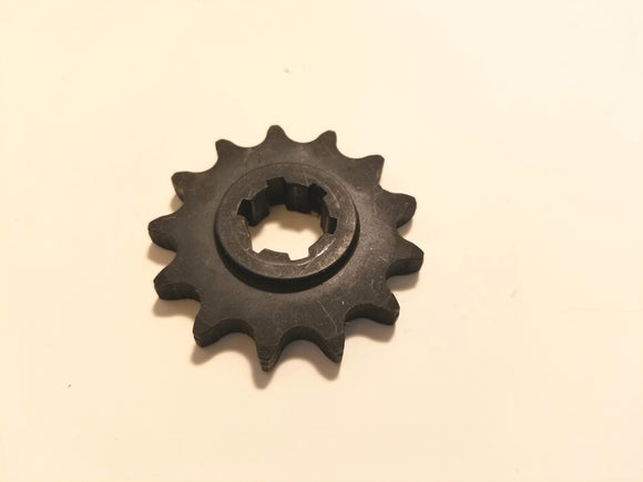 Counter Shaft Sprocket 13 tooth - 0P316-20428-13-10