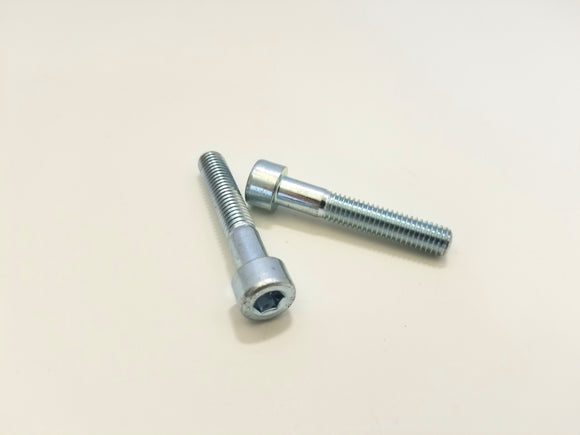 Foot Rest Screw CHC 8 X 45 - 0V010-08045-00-00