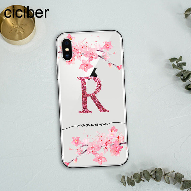 Custom Design Phone Cases