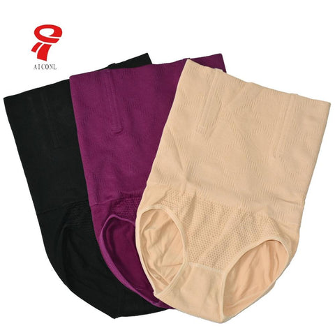 High Waist Shapers