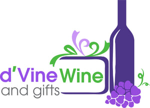 d'Vine Wine And Gifts