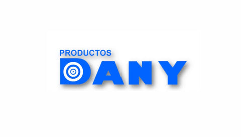 Obleas Danny