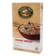 Cereal Natures Path Smart Bran x 300 g