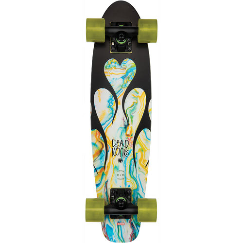 Surf Glass Cruiser | Dead Kooks