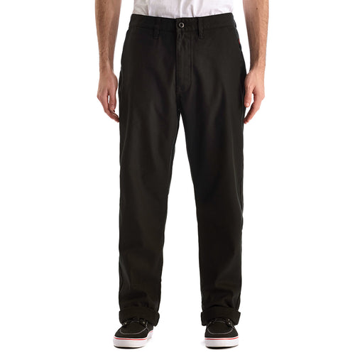 Appleyard Pant Relaxed Fit
