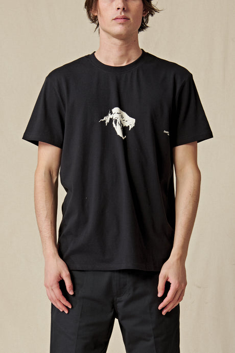 Dion Agius Hollow Tee