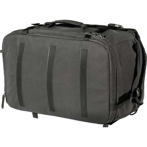 Nomad Travel Pack