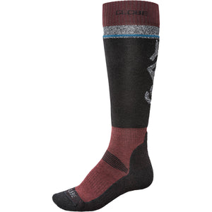 Bormio Snow Sock