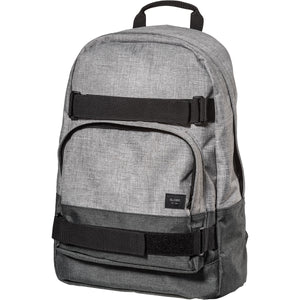 Globe Brand backpack.