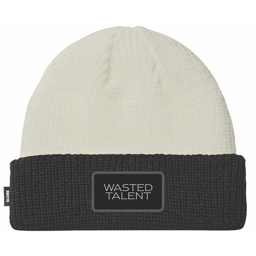 Wasted Talent Beanie