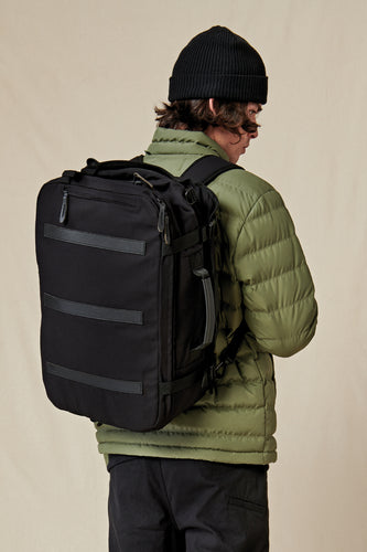 Velocity 3 in 1 Travel Bag