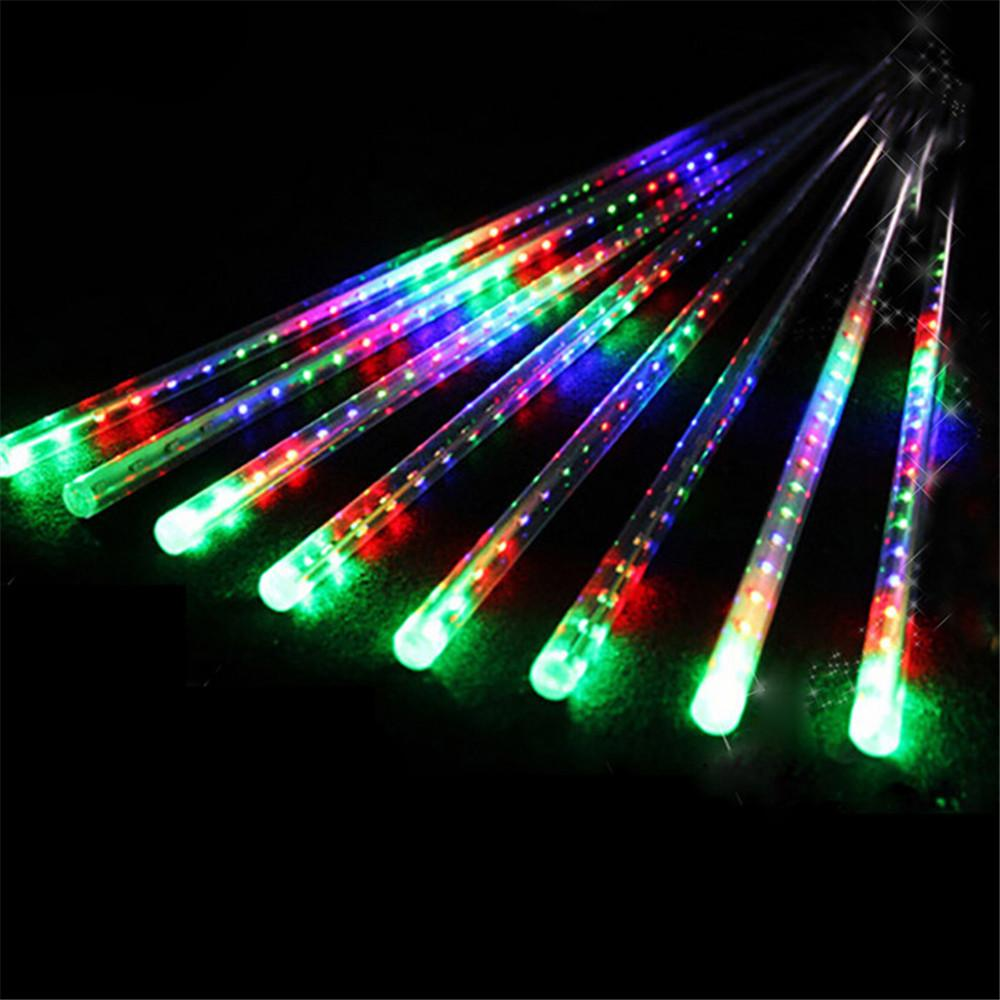 christmas wire sapphire and faceted patriotic prelamped lighting spacing light green p blue htm decorations led lights commercial set