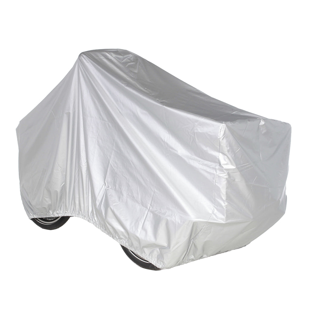 Transport Accessories & Covers