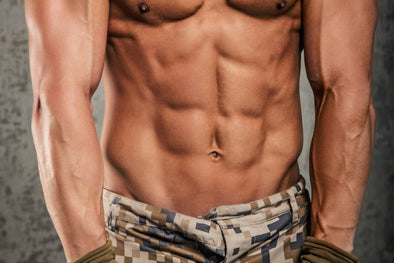 Does The Military Diet Actually Work?